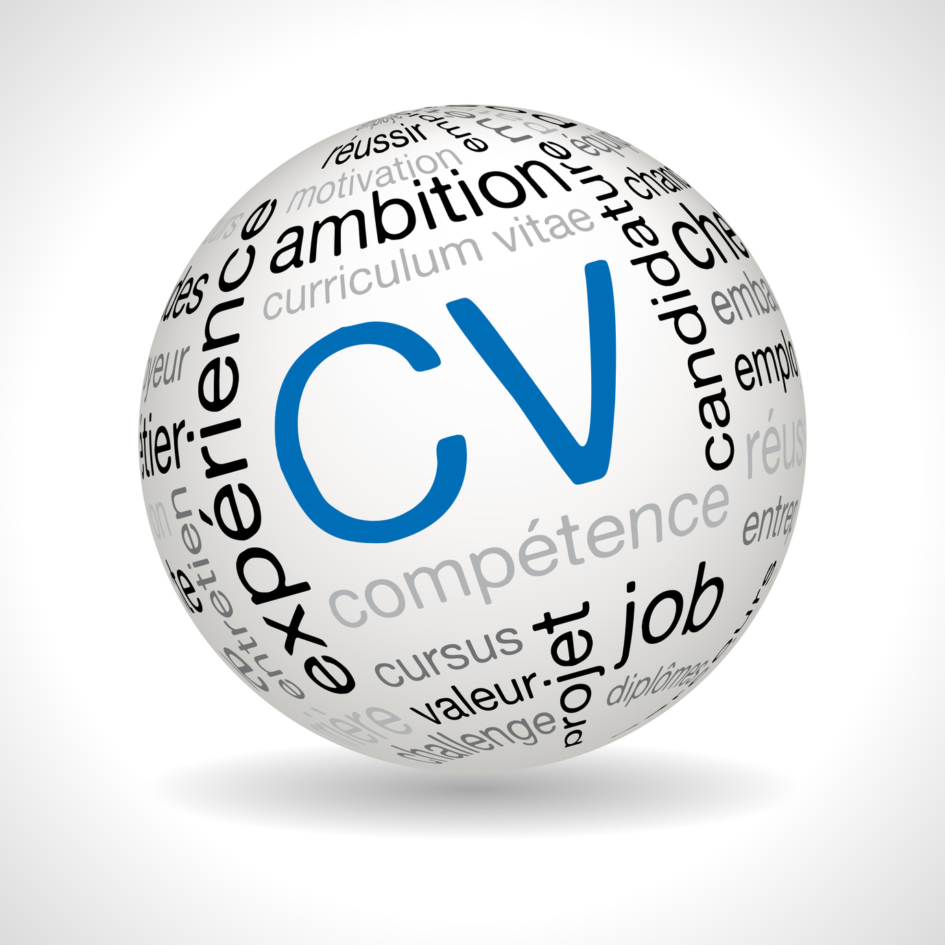 recrutement comptabilité