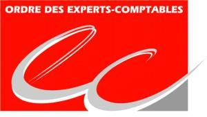 Expert Comptable à Paris 8ème Cabinet Fiduciaire Yadan