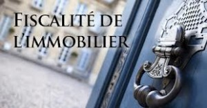 fiscalite-immobilier