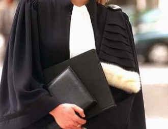 expert comptable avocat