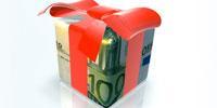 actions gratuites expert comptable