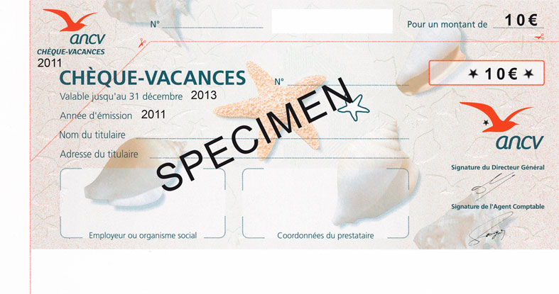 cheques vacances.pg