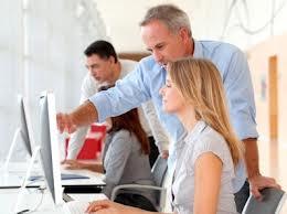 expert comptable conseil en informatique