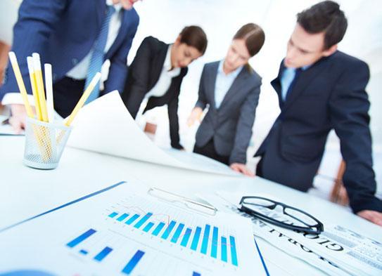 expert comptable gestion-de-patrimoine