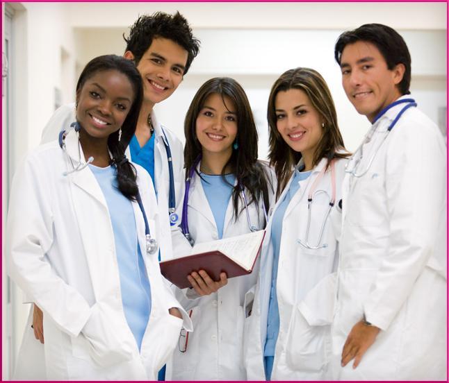 expert comptable infirmier