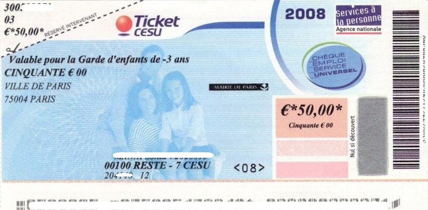 expert comptable ticket-cesu