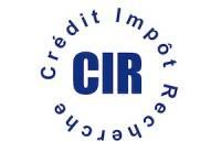 crédit d'impôt recherche CIR