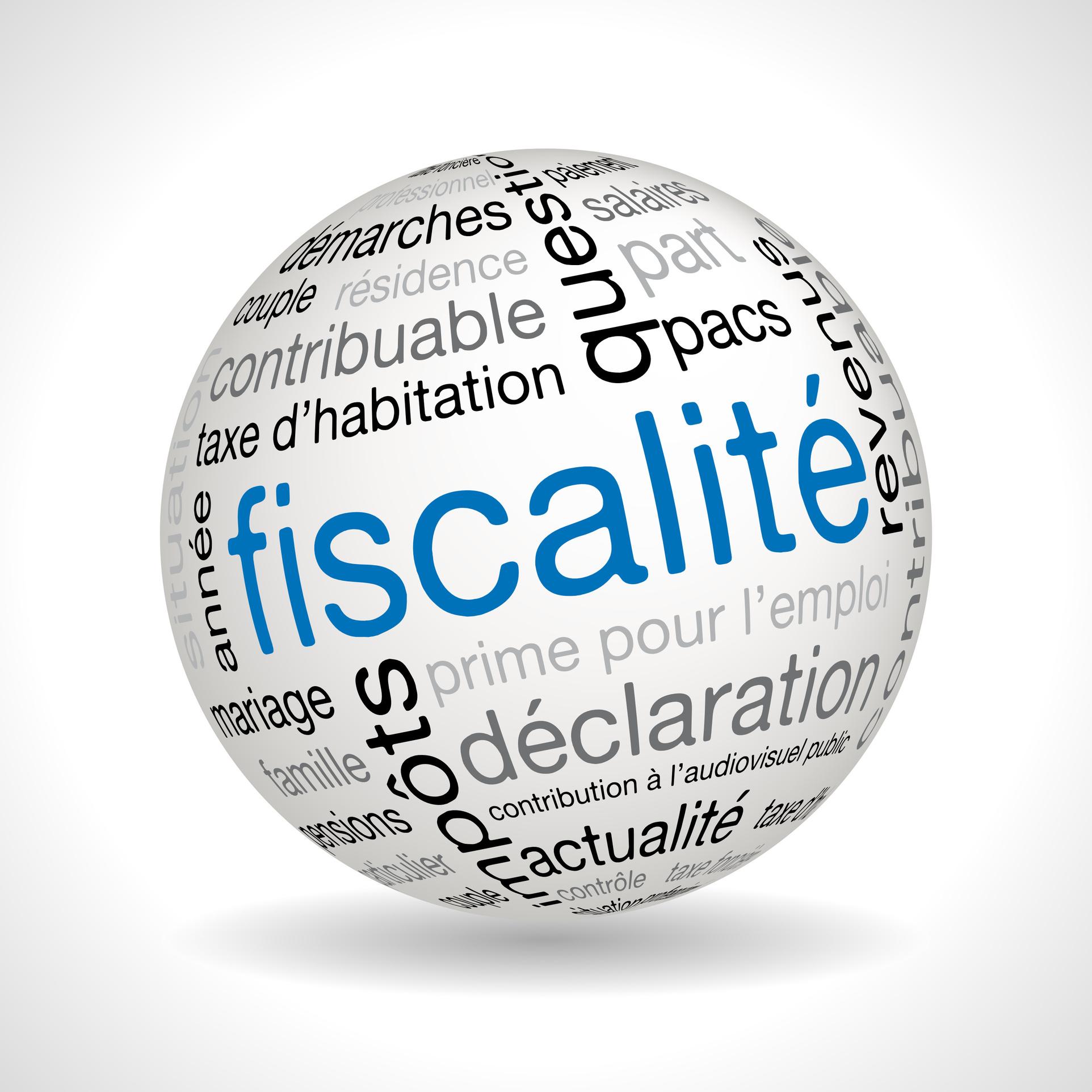 expert comptable spécialisé crédits d'impôt