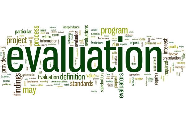 Expert comptable spécialisé évaluation