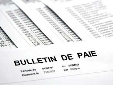 expert comptable spécialisé paie