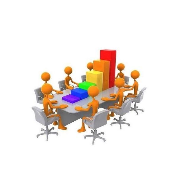 expert-comptable comité d'entreprise