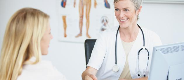 expert comptable médecins