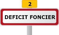 déficit-foncier