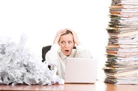 simplification comptable