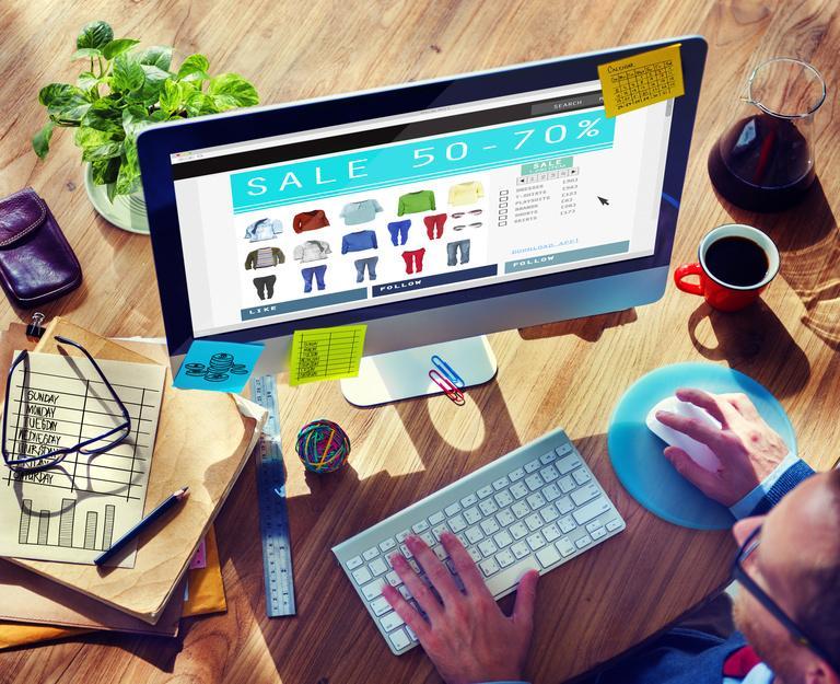 expert comptable spécialisé vente en ligne