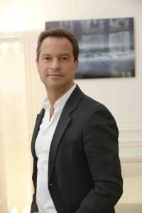 expert comptable à Paris