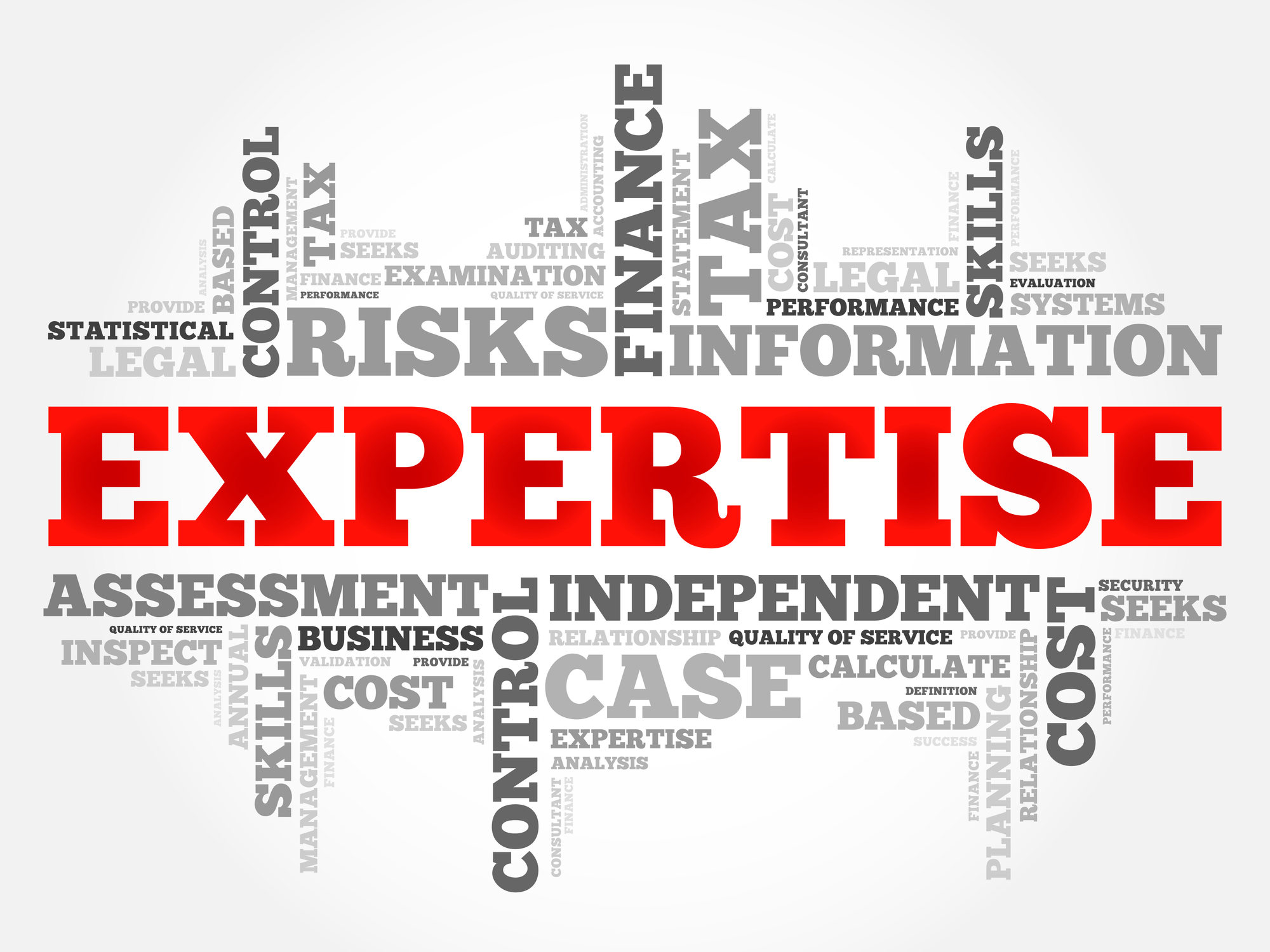 expert comptable 750017
