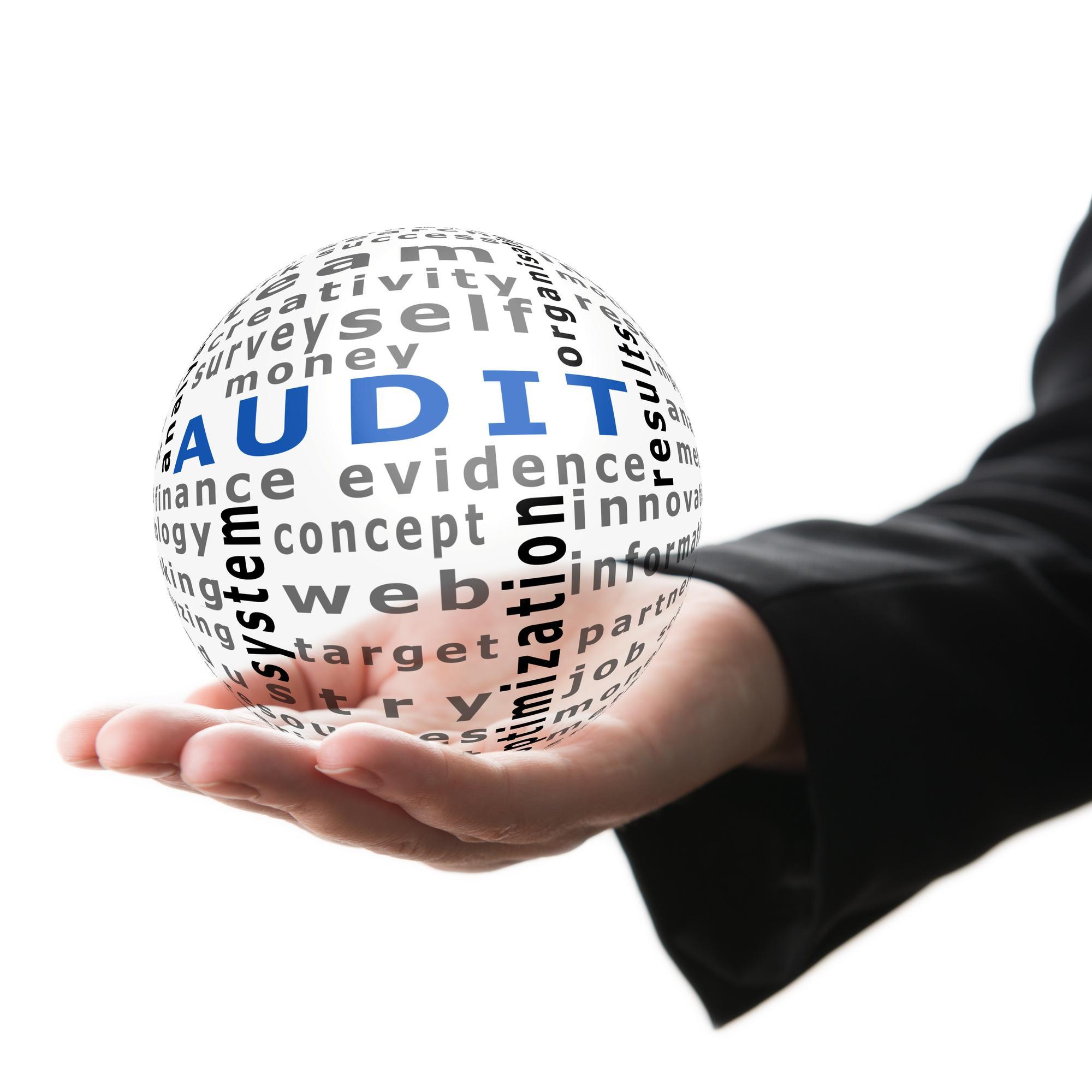 commissaire aux comptes et expert comptable