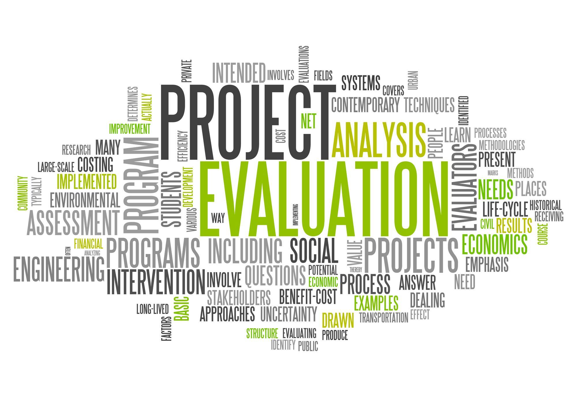 expert comptable spécialiste évaluation