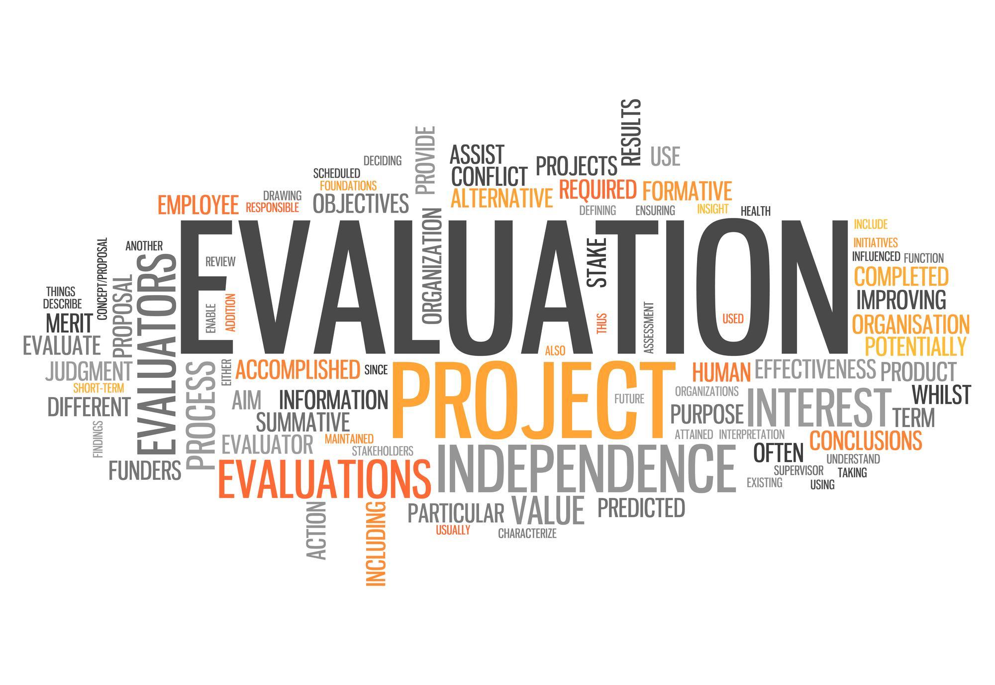 Expert-comptable spécialisé évaluation