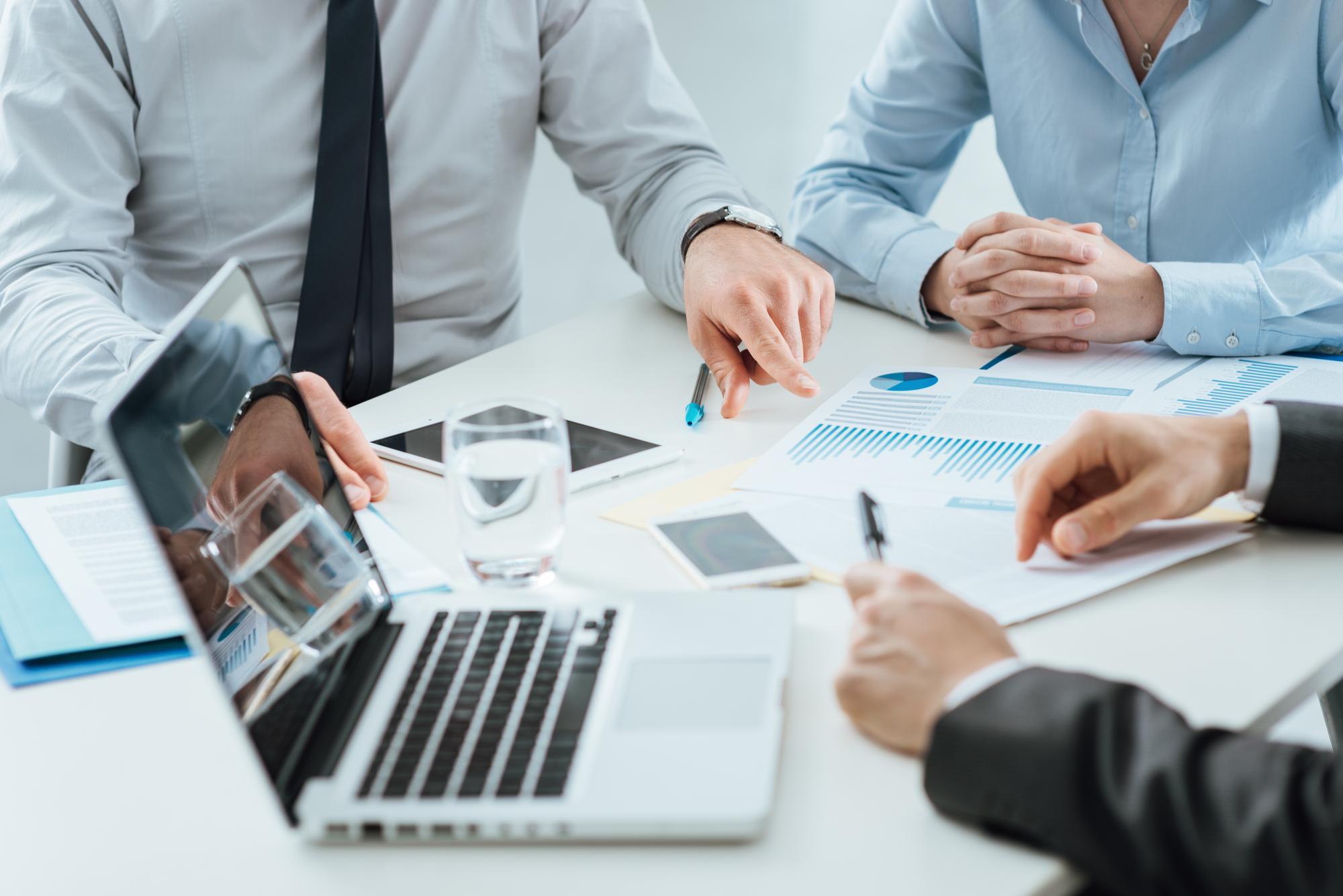 conseil expert comptable