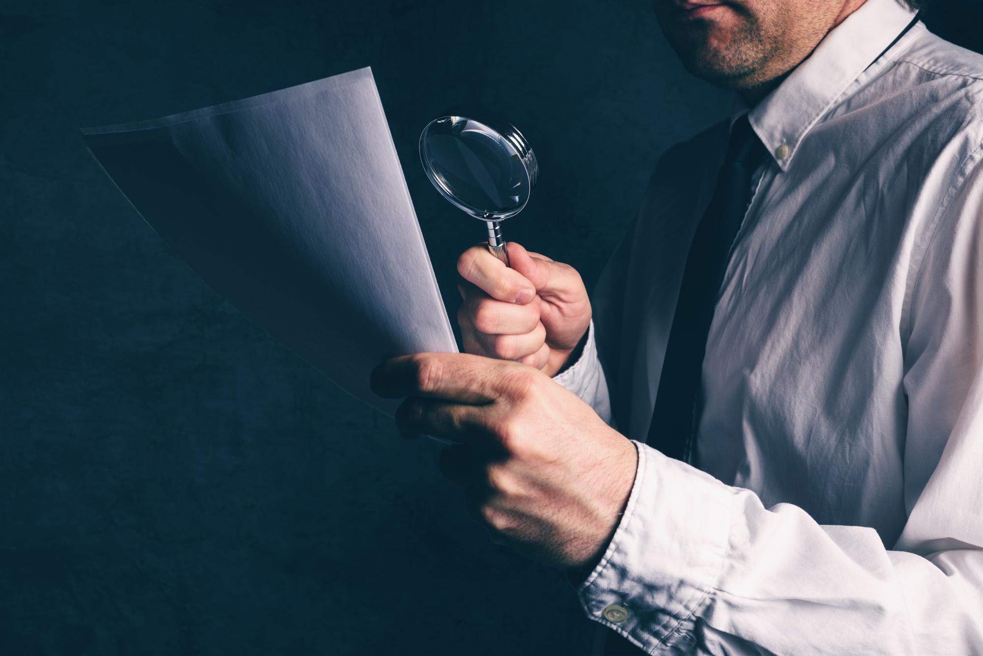 Expert comptable spécialisé conseil