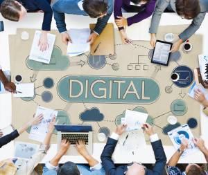 expert comptable digital