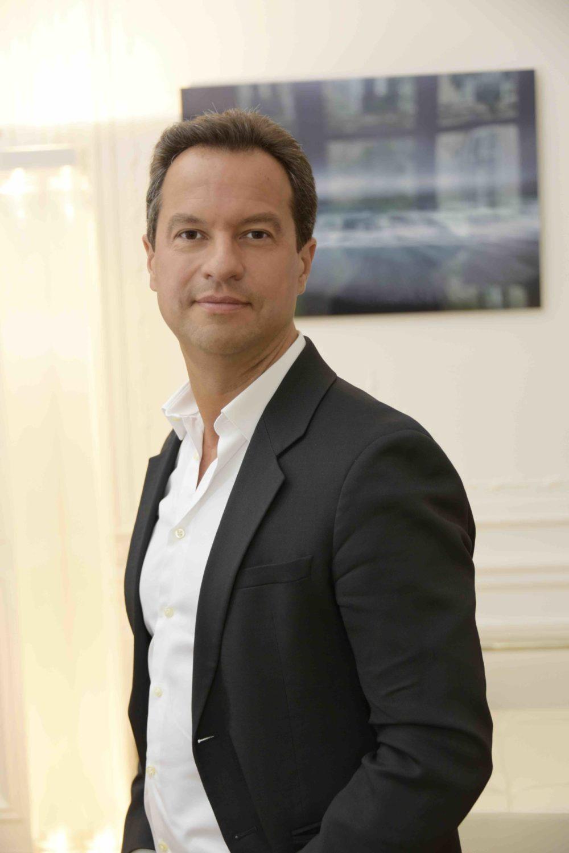 Yvan Yadan expert comptable paris 8